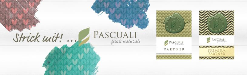 Pascuali Strickwolle Facebook Gruppe Strick mit Strickwolle wolle Knitting