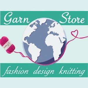 Garn Store