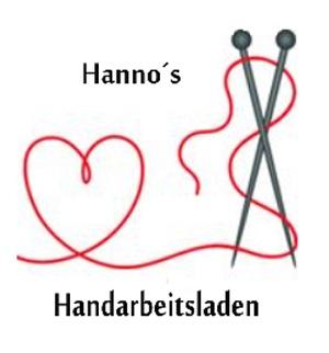 HANNO S HANDARBEITSLADEN