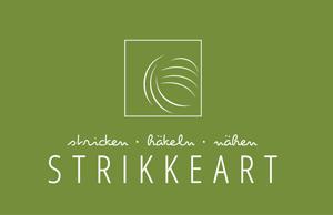STRIKKEART Woll- und Stoffladen Gisela und Sissy Schauer
