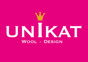 Unikat wool-design