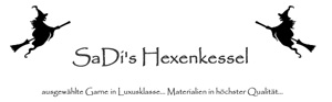 SaDi´s Hexenkessel