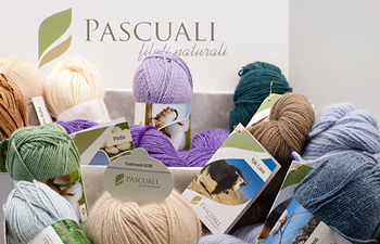 Pascuali- trial package worth € 100.